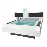 購買VMP龍門式大行程全自動影像測量儀系列
