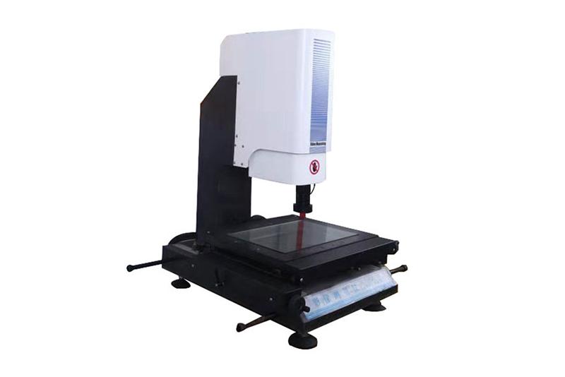3020手動影像測量儀