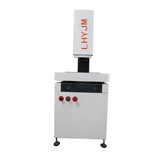 無錫3020型自動影像測量儀公司