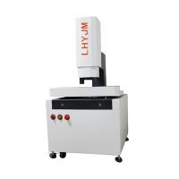 4030型手動影像測量儀廠家