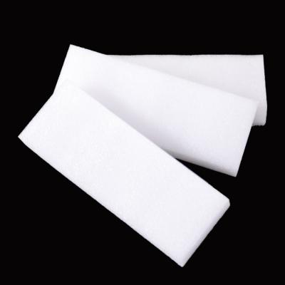 东台珍珠棉