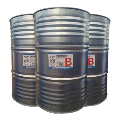 河北环氧树脂固化剂