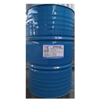 河北TC1150DP  H级无溶剂绝缘浸渍树脂