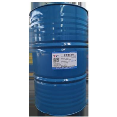 河北TC1150EP 环保型无挥发高强度绝缘浸渍树脂