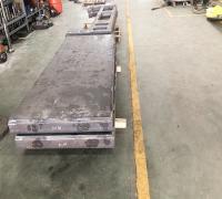 焊接件加工批發價格