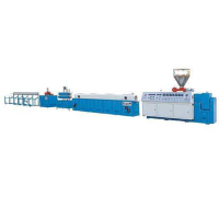 PVC包裝生產廠家