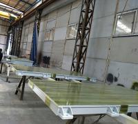 焊接件加工批發