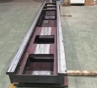 焊接件加工公司