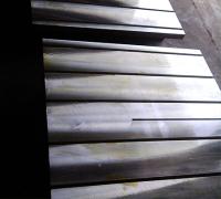 焊接件加工訂制