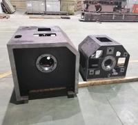 焊接件加工價格