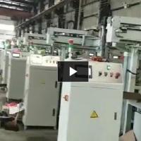 機械手視頻