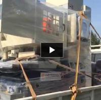 SKM7350普通型磨床發貨視頻