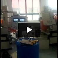 SKM73337345S外觀視頻