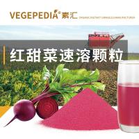 红甜菜速溶粉