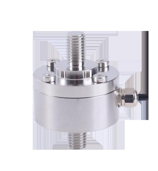 螺桿式拉壓測力傳感器FA206