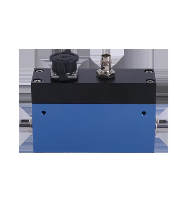 動態扭矩電機傳感器FA605