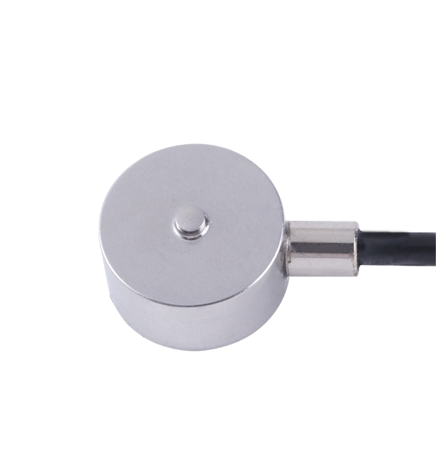 微型壓式測力傳感器FA102