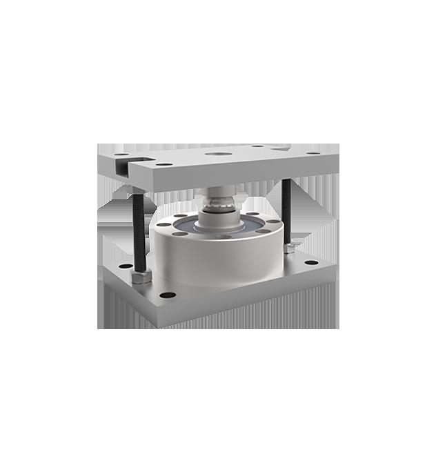輪輻式稱重模塊FA803B