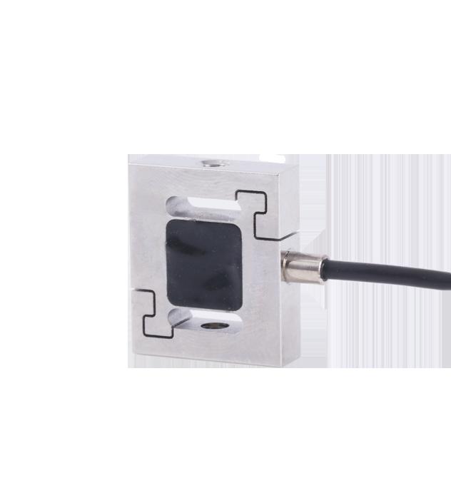 微型S型測拉力傳感器FA302
