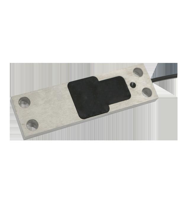 微應變傳感器FA902