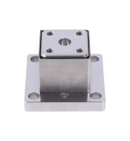 三維軸測力傳感器FA719