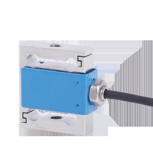 高精度S型100g測力傳感器FA302L
