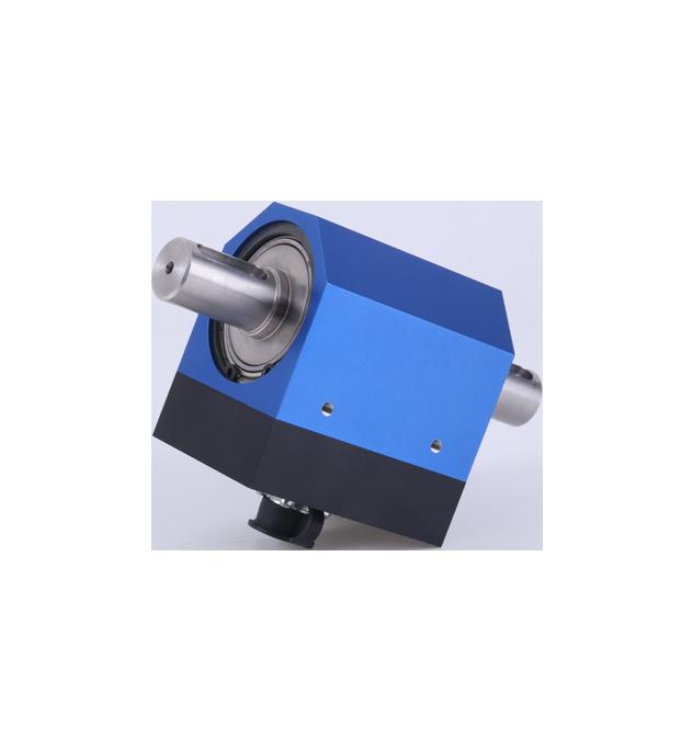 動態扭矩電機旋轉傳感器FA603