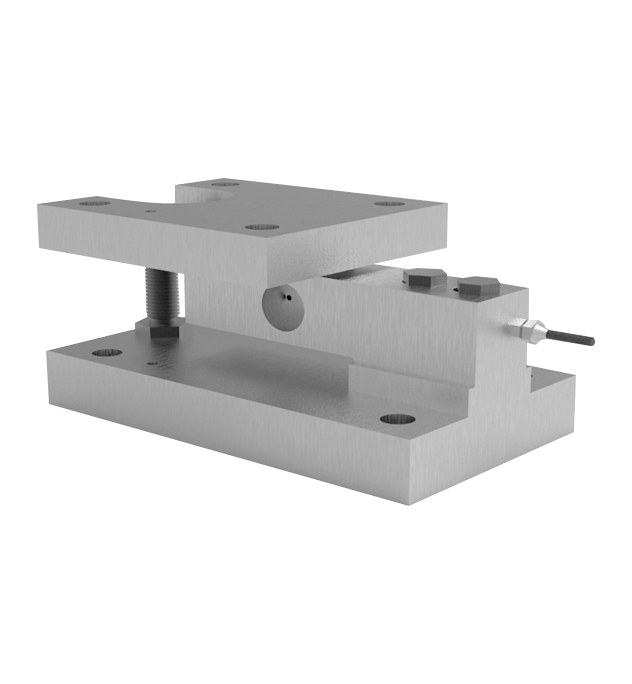 懸臂梁稱重模塊FA801