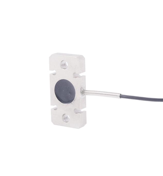 吊鉤秤拉力測力傳感器FA314