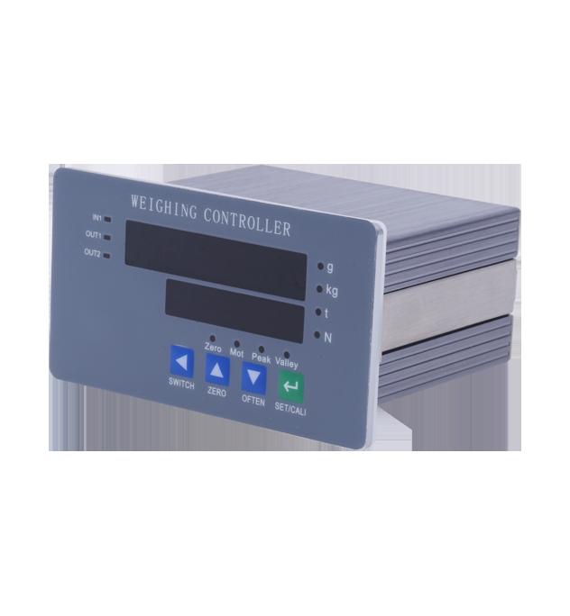 傳感器顯示控制高頻儀表FA04B
