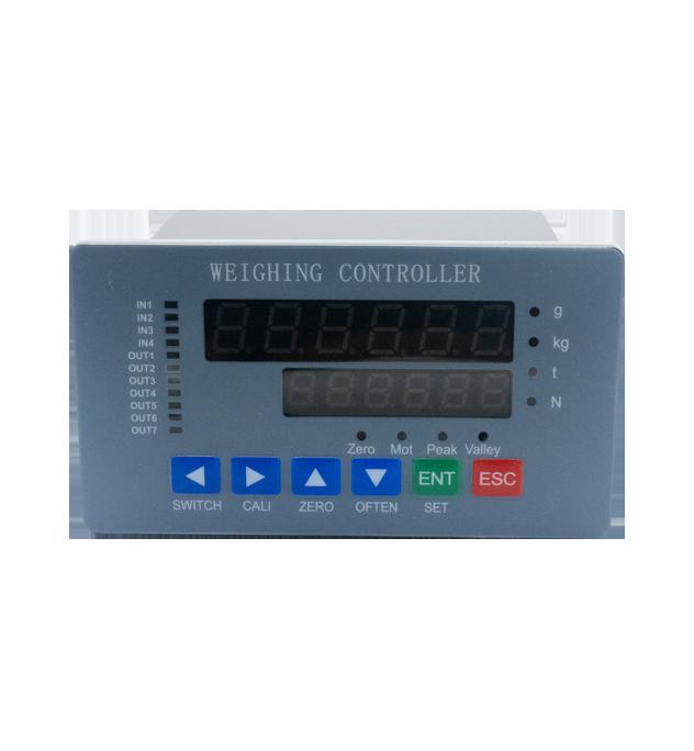 傳感器顯示控制高頻儀表FA04C