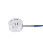 微型壓式測力傳感器FA110