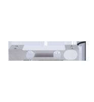 高精度單點式稱重測力傳感器FA504