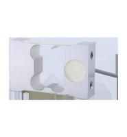 高精度單點式稱重傳感器FA505