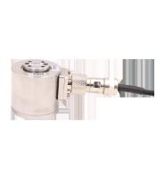 三維軸測力傳感器FA703