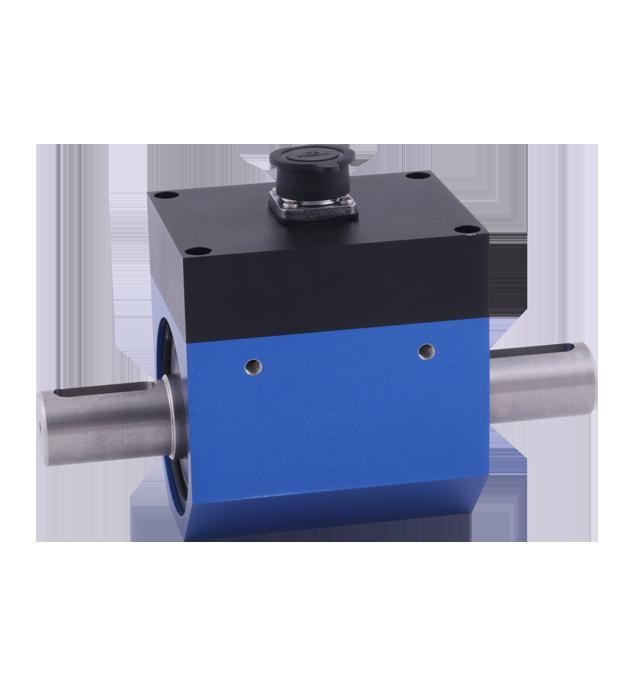 動態扭矩電機旋轉傳感器FA604