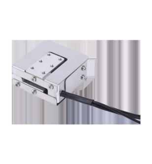 常州小尺寸三維力傳感器FA702