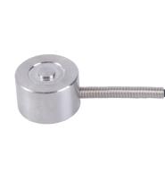 微型壓式測力傳感器FA106A