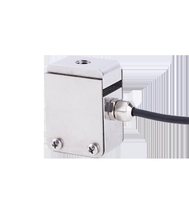 S型稱重拉力傳感器FA306