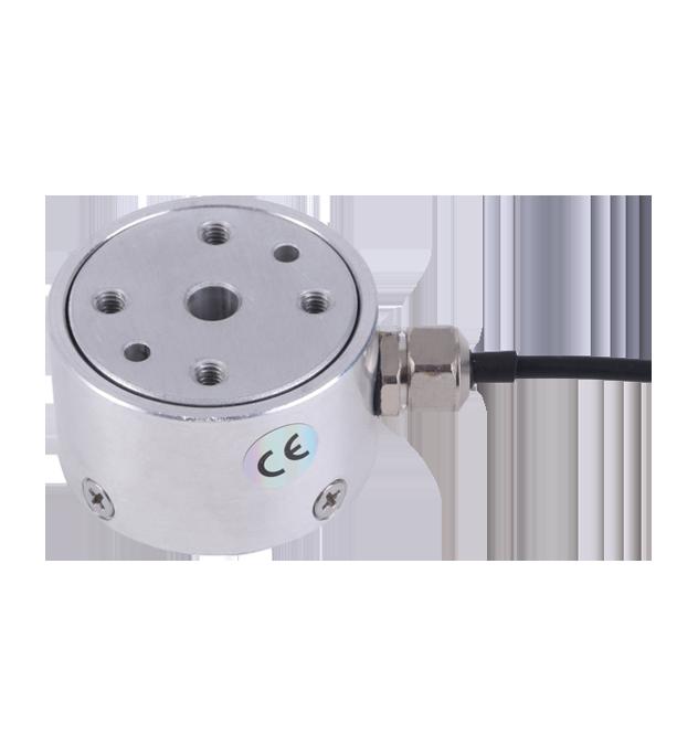 靜態扭矩扭力傳感器FA602