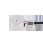 微型壓式測力傳感器FA104