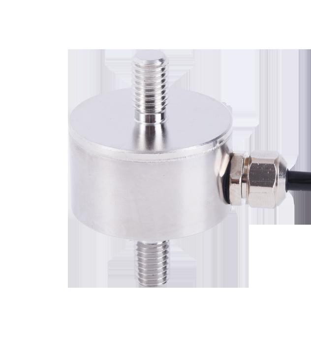微型拉壓力傳感器FA205