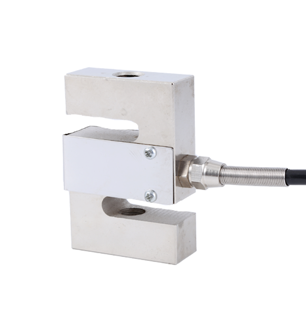 S型稱重拉力傳感器FA307