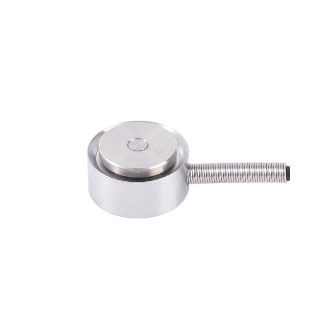 微型壓式測力傳感器FA104C