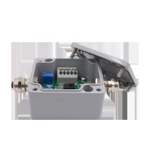 常州信號放大器變送器FA01