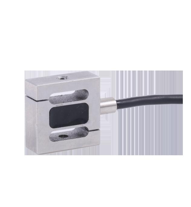 微型S型測拉力傳感器FA301