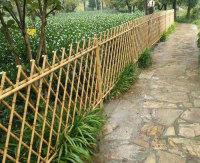 園林護欄網