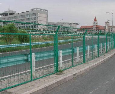 公路護欄網