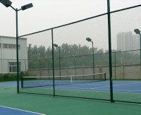 球場護欄網-體育場