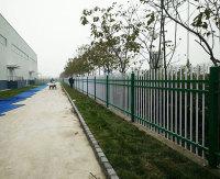 庭院圍墻護欄網